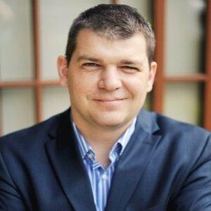 Piotr Siudak